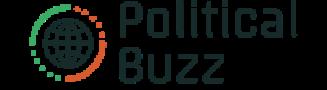 Political Buzz