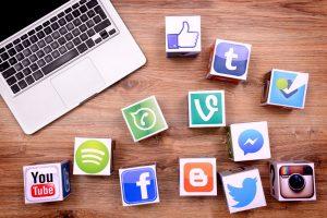 What is Social Media?